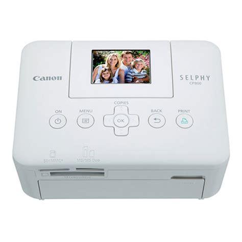 Printer Canon Selphy Cp810 canon selphy cp810 photo printer 綷 劦 寘 寘 綷 綷