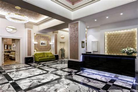 cosmopolitan hotel prague 113 1 3 0 updated 2018 prices reviews republic cosmopolitan hotel prague 113 1 3 0 updated 2018 prices reviews republic