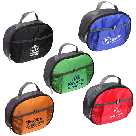 polar l lunch bag