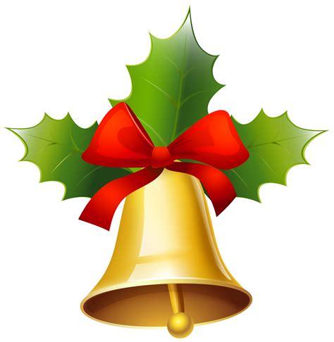 natale clipart free bells clip free clip