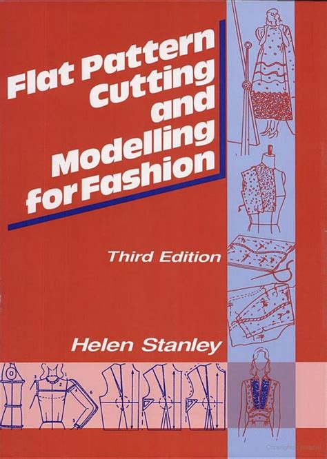 pattern making free ebook 225 best sewing free ebooks images on pinterest