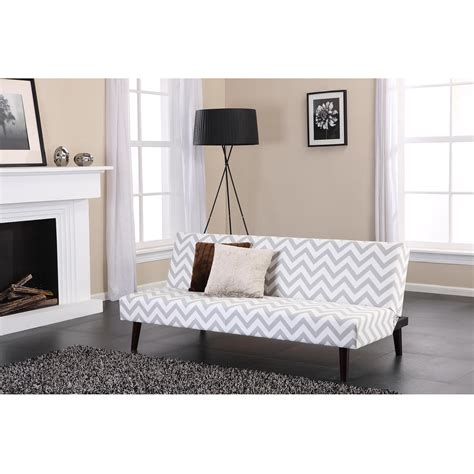 futon clearance futon outstanding design clearance futons collection
