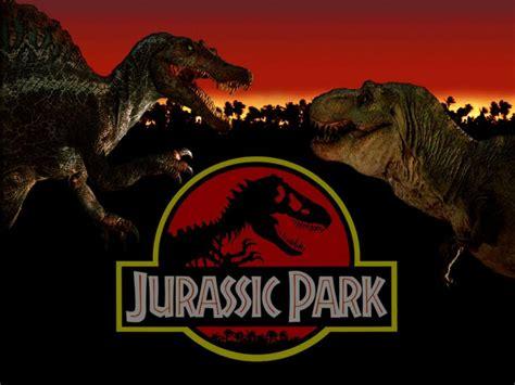film gratis jurassic park watch jurassic park online 1993 full movie free 9movies tv