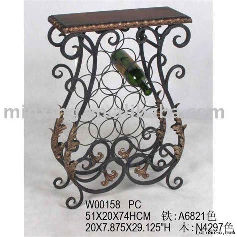 iron wine rack table metal wine rack table xmas wish list pinterest wine