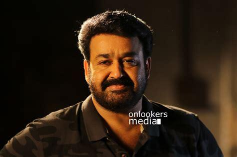 hd images of actor mohan lal loham stills mohanlal ranjth malayalam movie 2015