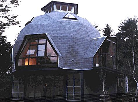 pin by vondaleu on timberline geodesic dome home