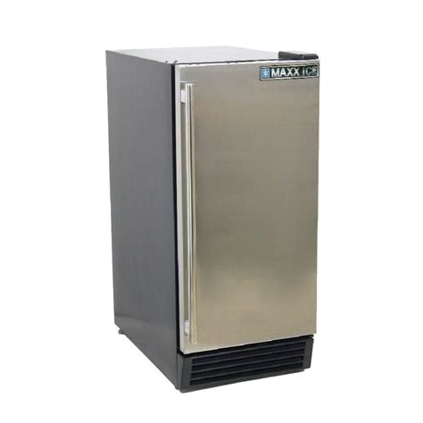 door refrigerators refrigerators appliances