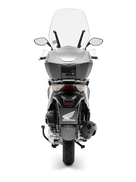 Motorrad Motor Gebraucht Kaufen by Gebrauchte Honda Sh125i Motorr 228 Der Kaufen