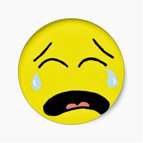 imagenes caras llorando fotos de caras tristes llorando imagui