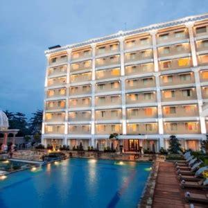 rich sahid jogja hotel home weddingkucom