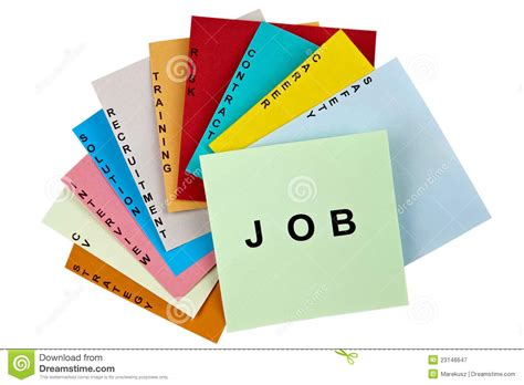 layout design online job job search plan royalty free stock photography image