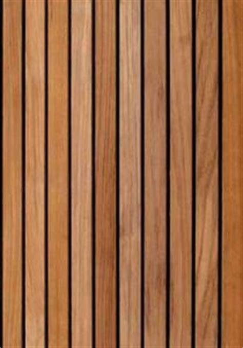 600 Square Feet Teak Deck Panels Teak Deck Company Teak Deck Company