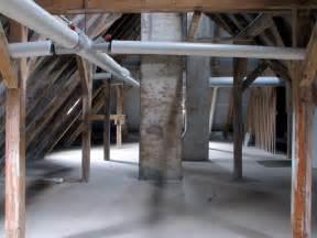attic pictures file attic roof de 0a jpg wikimedia commons