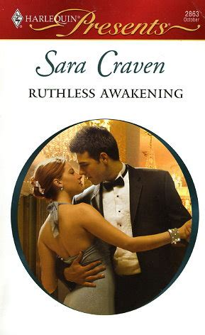 Ruthless Awakening by Ruthless Awakening By Craven Fictiondb