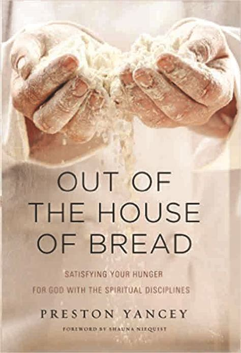 house of bread church house of bread church new noteworthy august 2016 the christian chronicle