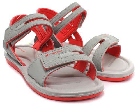 rider sandals womens rider brasil surf sandal v womens strappy sandals all