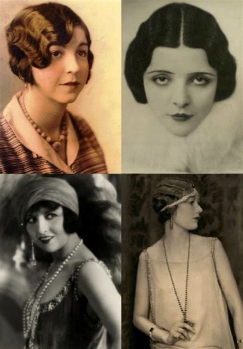 simple charm beauty roaring 20s makeup 77 best history 1920 s images on pinterest make up looks