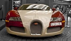 Pimped Out Bugatti Pimped Out Bugatti Dubai Sheikh Car Collection Road