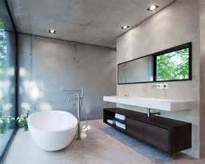 Building Interior Design Modern Residential Building Interiorzine