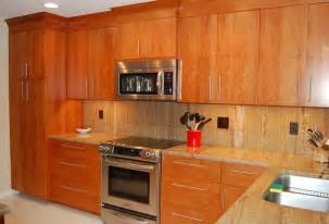 gallery for gt natural cherry cabinets