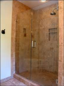 Shower Ideas Bathroom by 10 New Ideas For Bathroom Shower Designs Bathroom