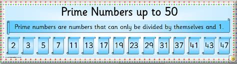 printable prime number poster 6s maths whetley academy blogwhetley academy blog