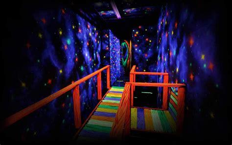 haunted house denton tx haunted house dallas house plan 2017