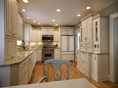 Kitchen Remodel U Shaped U Shaped Kitchen Home Design And Decor Reviews