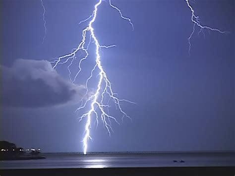 imagenes impresionantes de rayos megapost imagenes impactantes de rayos taringa