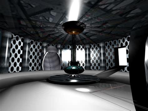tardis interior custom concept by jlab91 on deviantart