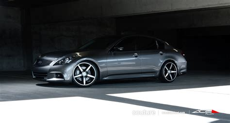 infiniti g37 with rims g37 wheels quotes