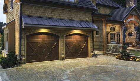 awesome garage doors 25 awesome garage door design ideas page 4 of 5