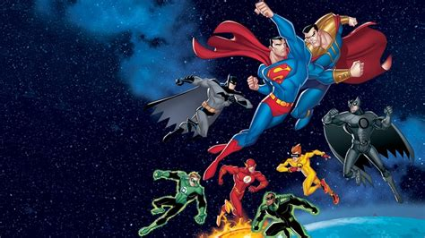 justice league crisis on two earths 2010 film online justice league crisis on two earths 2010 backdrops