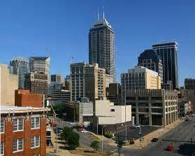 home instead indianapolis 404 page not found error feel like you re in the