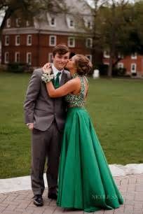 25 best prom poses ideas on pinterest