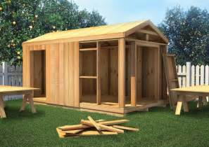 Home Depot Design Your Own Shed Project Plan 90051 The How To Build Shed Plan