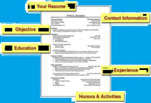 Bank Job Resume Format Download by Resume Format For Freshers Resume Samples For Freshers
