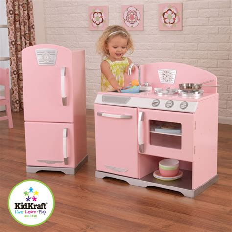 Kid Kraft Kitchen Set by Play Kitchen Sets Home Design And Decor Reviews