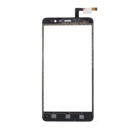 Touchscreen Xiaomi Redmi 3 by Touch Screen Digitizer For Xiaomi Redmi Note 3 16gb
