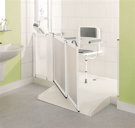 Accessible Bathroom Design Ideas by 112 Best Wheelchair Accessible Home Ideas Images On