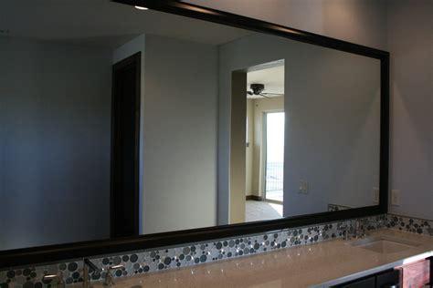 miller bathroom mirrors 100 miller bathroom mirrors edith mirror shelf