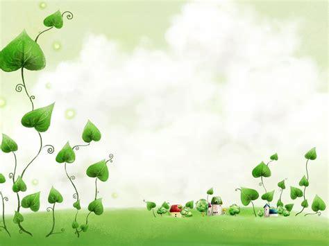 wallpaper green cartoon cartoon hd wallpapers high quality pixelstalk net