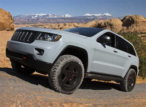 The Jeep In The World Most Expensive Jeep Cars In The World List Of Top Ten