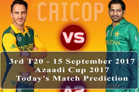 world cup today match today t20 world cup match prediction croydevillagehall info