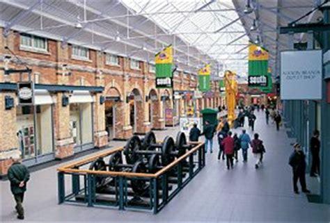 home design and outlet center swindonshop shopping in swindon shops brunel centre designer outlet parade
