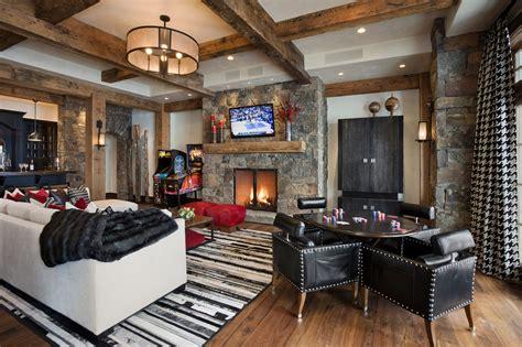 big w home decor 5 men s bachelor pad decor ideas for a modern look royal
