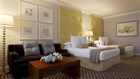 vegas room deals rates on las vegas and non las vegas hotel room rates from caesars entertainment
