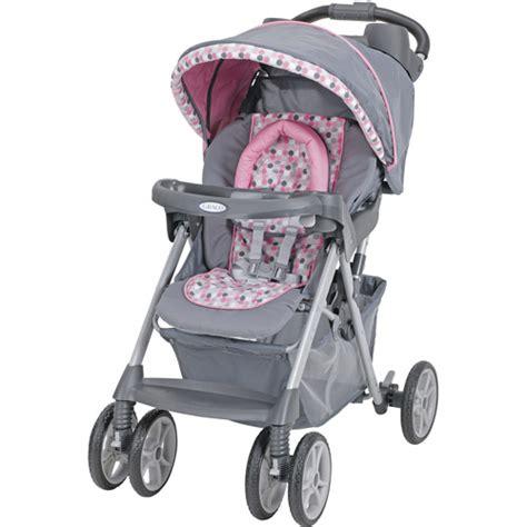 strollers walmart graco alano baby stroller ally walmart