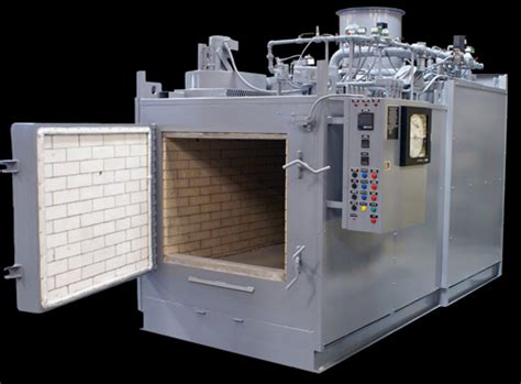 Incinerator Single Burner b l cremation systems incorporated animal incinerators