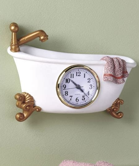 wall clock for bathroom 1000 images about bathroom on pinterest clock wall
